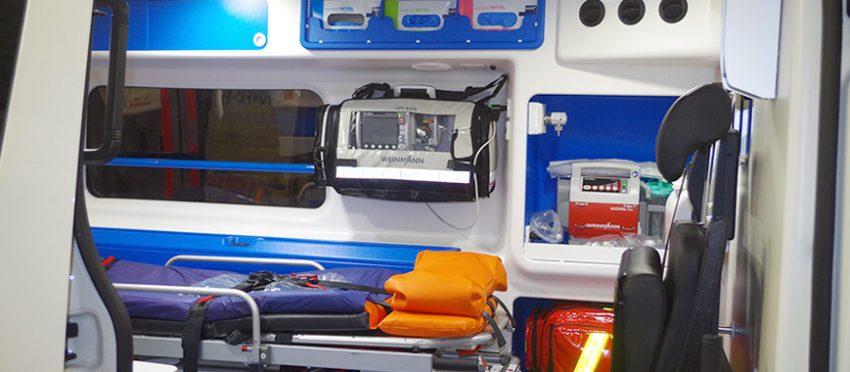 ambulanz-akut-KTW-innen
