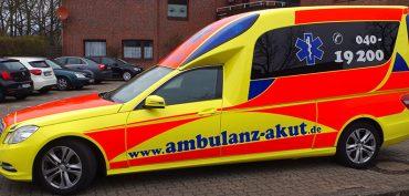 ambulanz-akut-langstreckenfahrzeug
