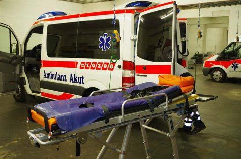 ambulanz-akut-im-einsatz-02