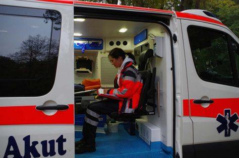 ambulanz-akut-im-einsatz-04