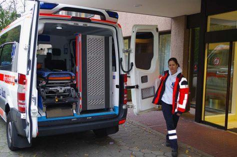 ambulanz-akut-im-einsatz-06
