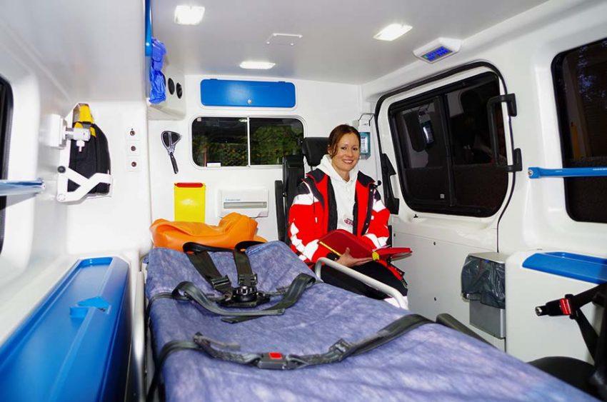 ambulanz-akut-im-einsatz-07