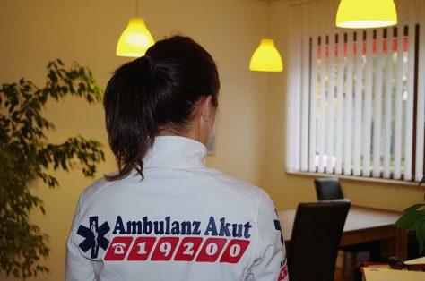 ambulanz-akut-im-einsatz-08